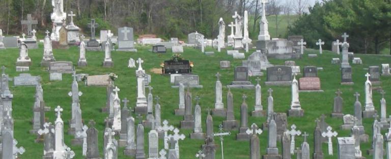 via le croci dai cimiteri 768x312