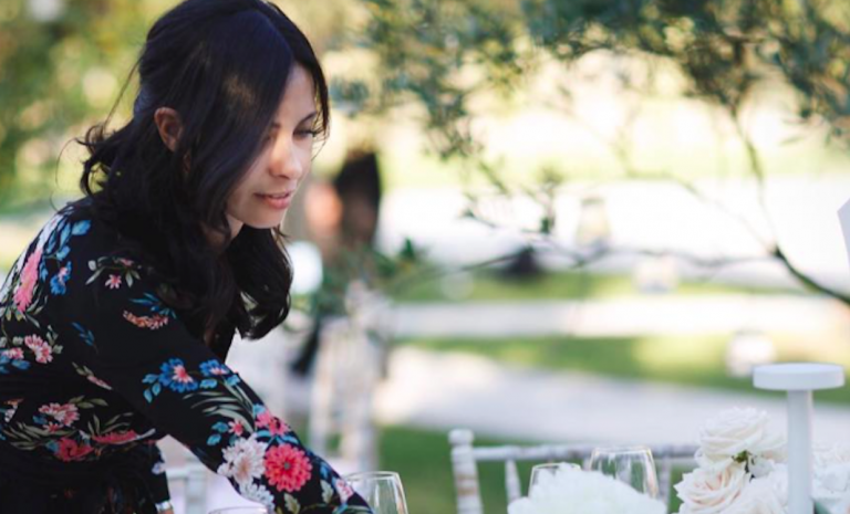 Wedding planner Eleonora Rioda, ipotesi suicidio