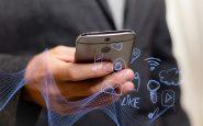 Differenze tra 4G e LTE