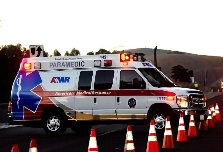ambulance-4347620_1280