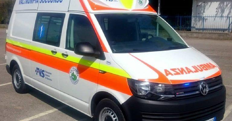 ambulanza-bergamo