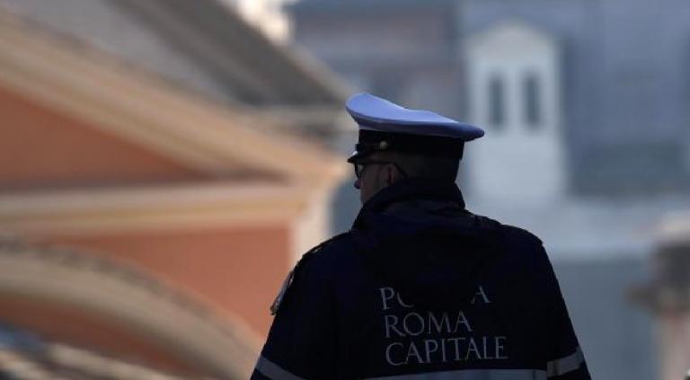 Anziana morta, arrestati rom
