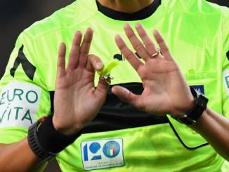 arbitro one