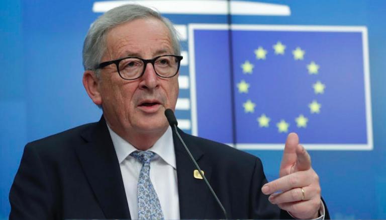 Commissione Ue sui conti Italia