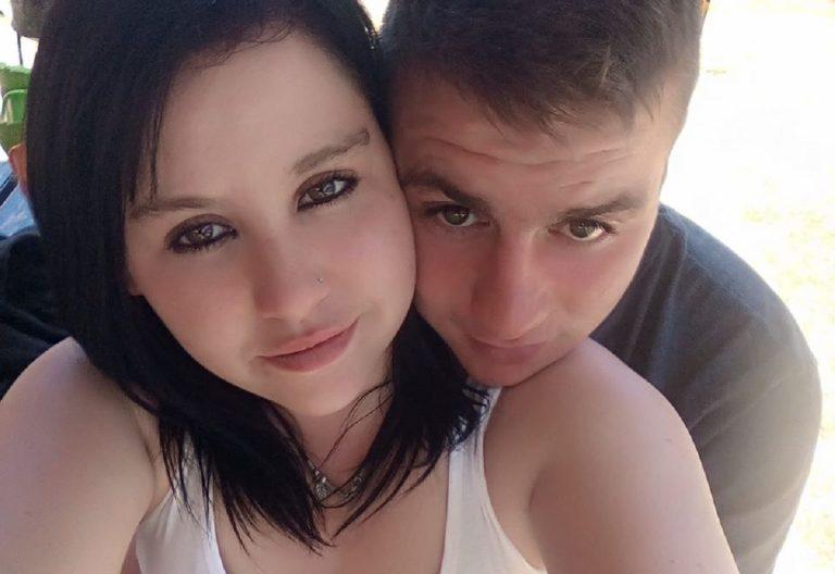 coppia-fidanzati