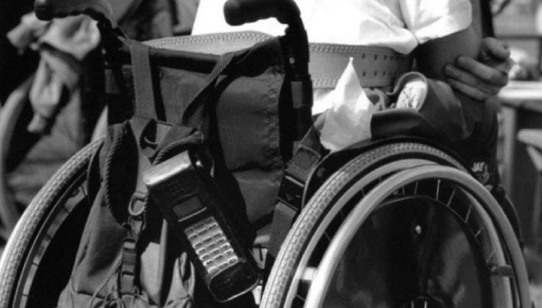 disabile gita