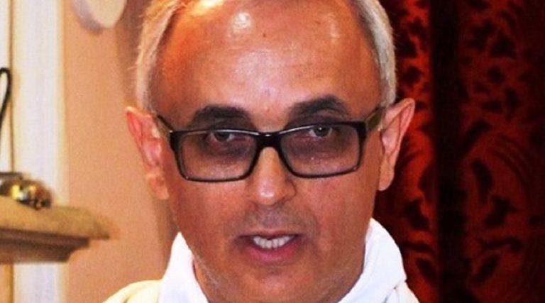 don Michele Mottola