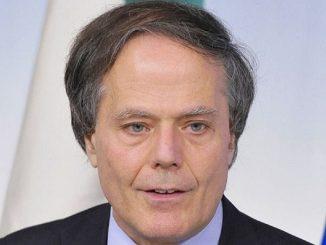 Enzo Moavero ONU