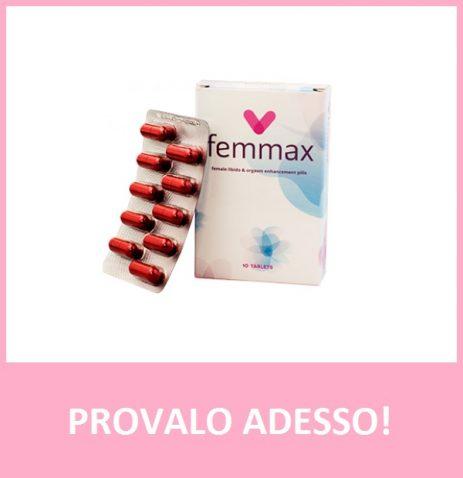 FEMMAX.