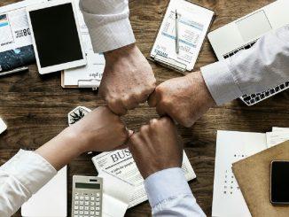 Equity crowdfunding, come capire quando è il momento giusto