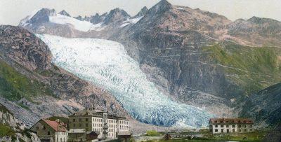 ghiacciaio 400x203