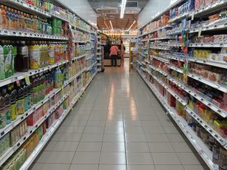 grocery store 2619380 960 720