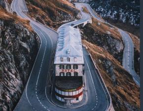 hotel belvedere vista alto 290x225
