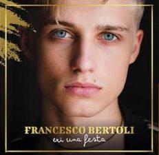 francesco bertoli album
