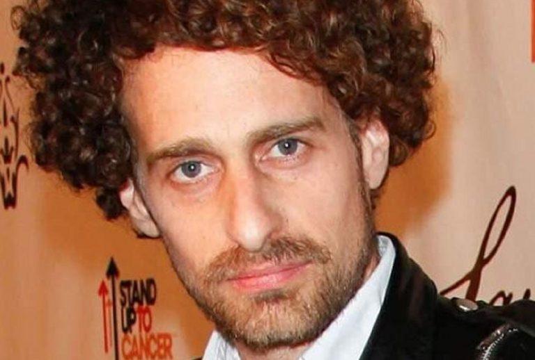 È morto Isaac Kappy, attore di 'Breaking Bad'. Aveva 42 anni