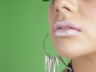 Come avere labbra carnose e grandi con rimedi naturali