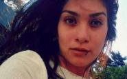 Lucia Perez, parla il principale imputato