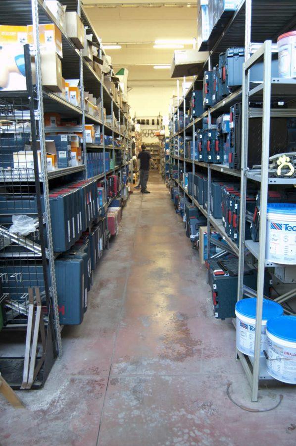 magazzino utensileriaonline 598x900