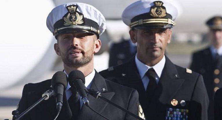 marò tribunale internazionale italia