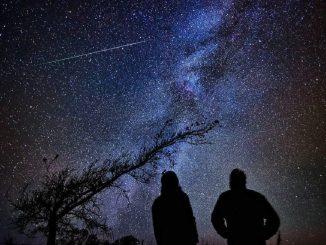 meteore-sciame