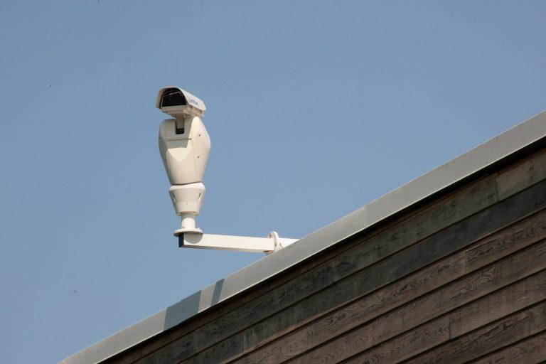 Microcamera di sicurezza: le funzionalità e il migliore modello