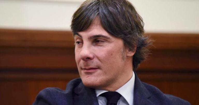 Morto Paolo Tenna manager cinema