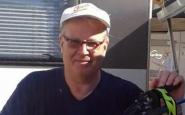 Pesaro, morto pilota di motocross: ferito anche il padre di Dovizioso