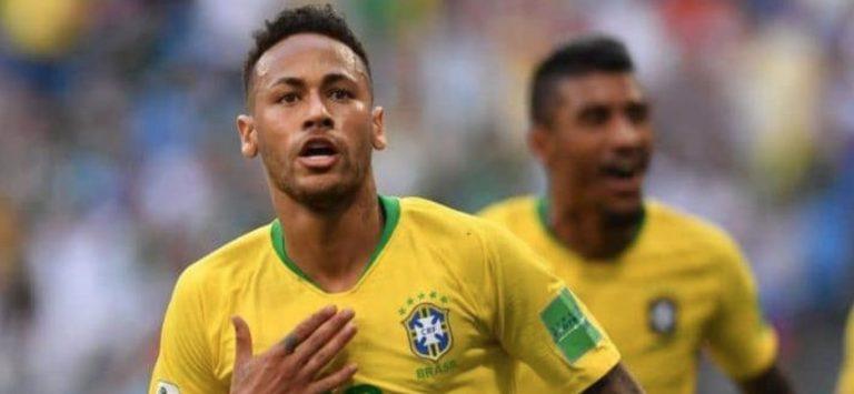 neymar fascia capitano 768x355