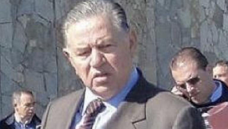 Quintino Stanchieri