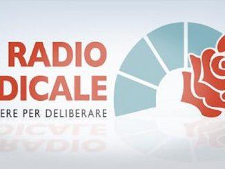 radio radicale 1