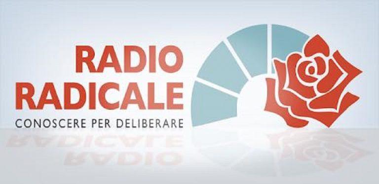 radio radicale 1 768x374