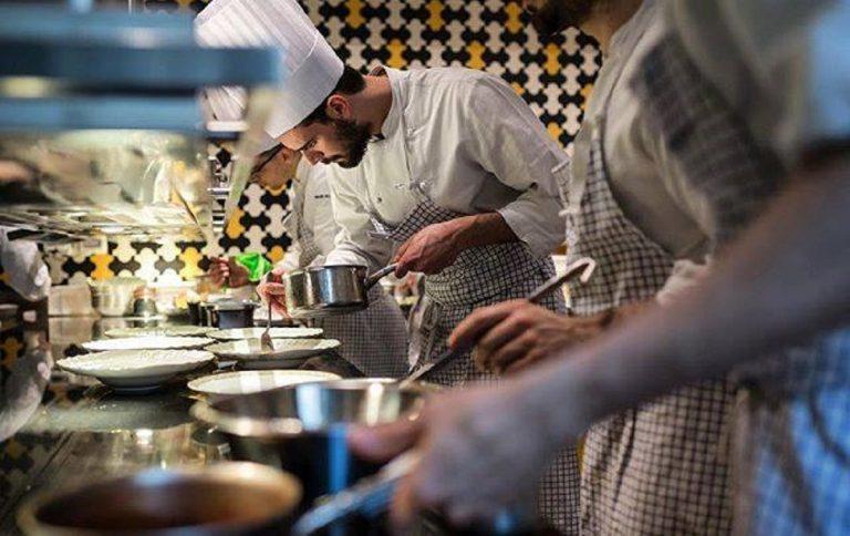 ristoranti ristorazione
