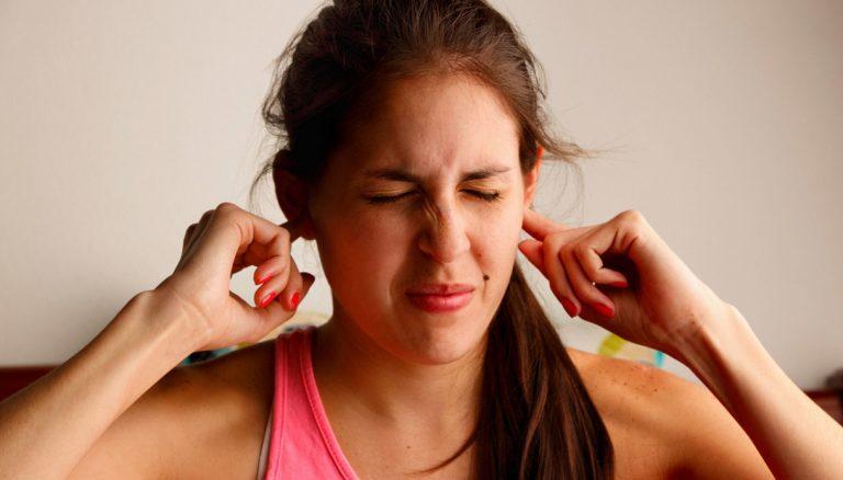 Ronzio alle orecchie sintomi cause e i migliori rimedi for Orecchie a sventola rimedi naturali per adulti