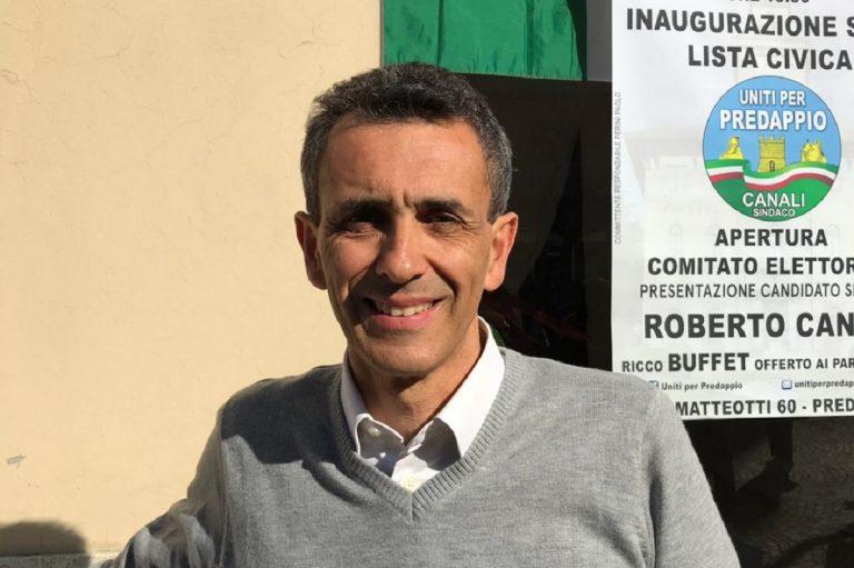 sindaco-predappio