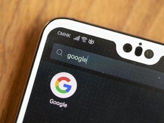 "Rottura Huawei-Google, Codacons: ""Pronti a scendere in campo"""