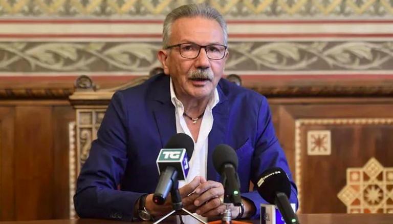Tangenti, arrestato sindaco Legnano
