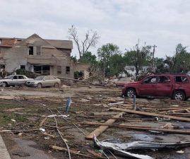 tornado e1559073718141 269x225