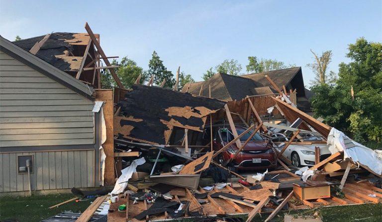 tornado-ohio