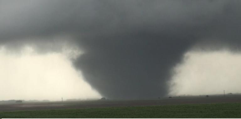 tornado twitter one 768x380