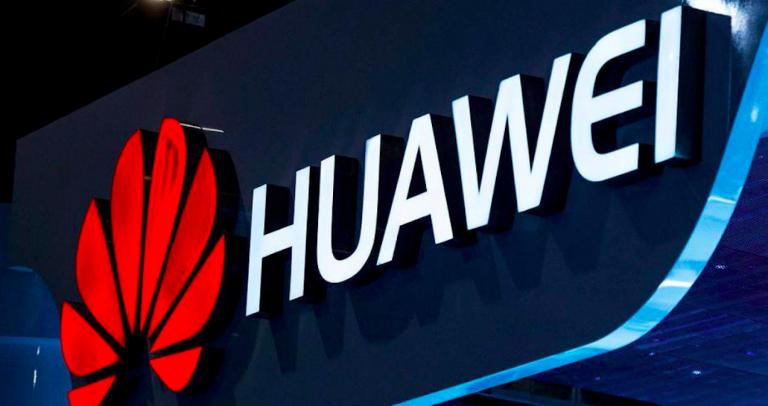 Trump mette al bando Huawei