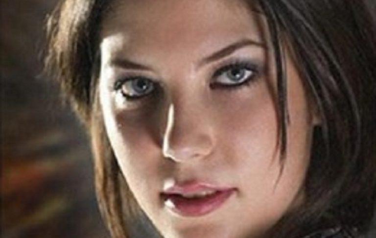 Valentina Salamone