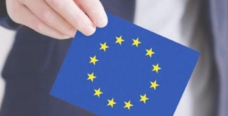 voto elezioni europee