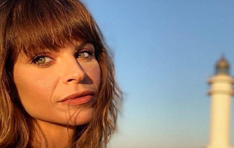 Alessandra Amoroso pausa dalla musica, tempo di matrimonio?