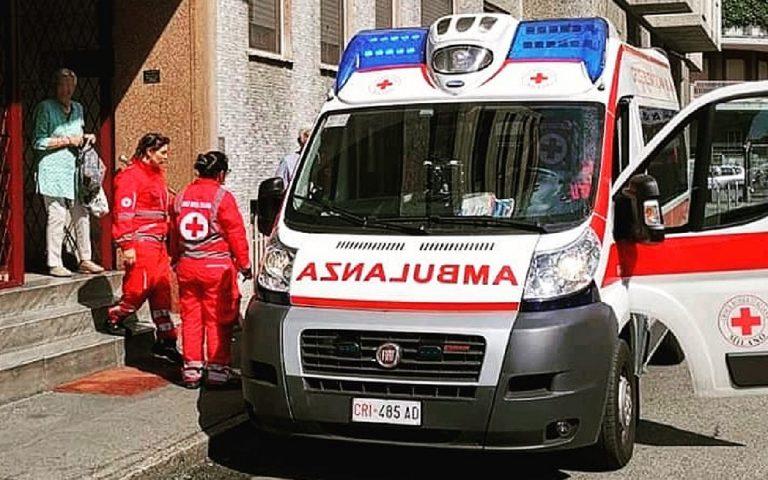 ambulanza-napoli
