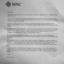 comunicato-msc