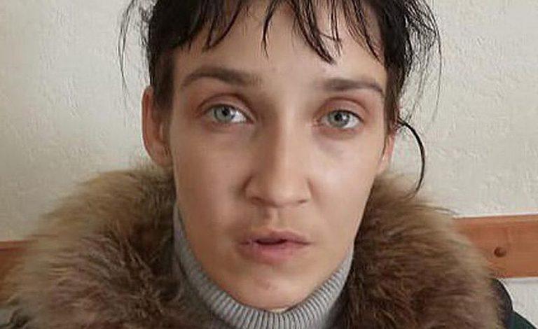 donna-russia