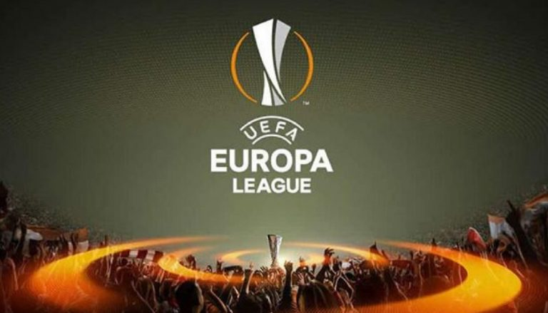 europa league sorteggio roma