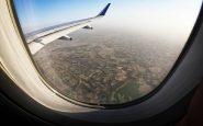 finestrino-aereo