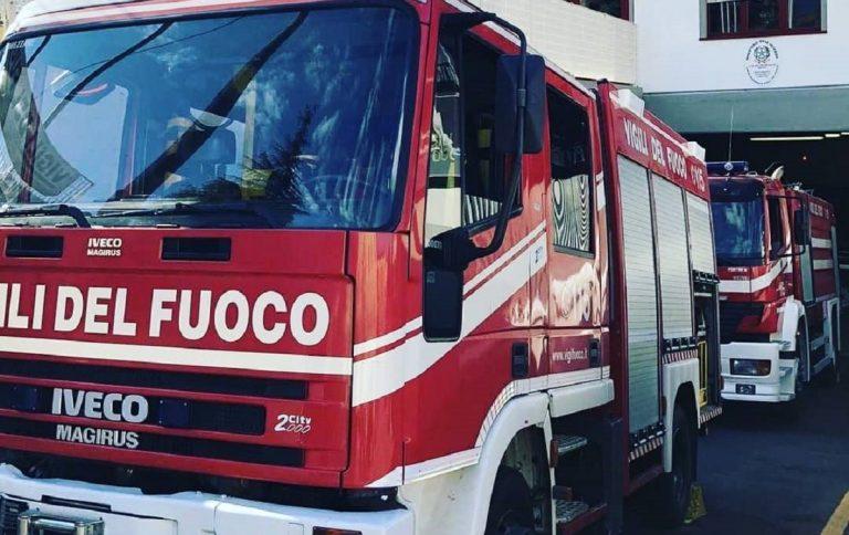 incendio-milano