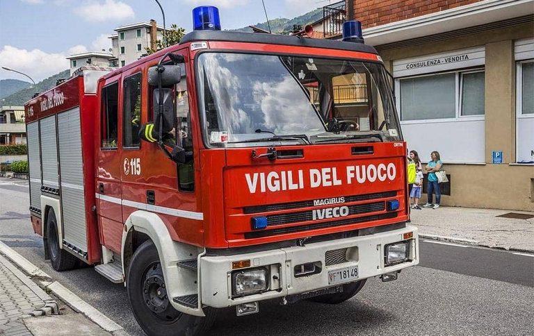 incendio-roma